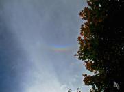 Cortina D'Ampezzo (Bl), 14/10/14 ore 16