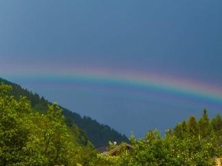 arcobaleno020615IMG_7107L