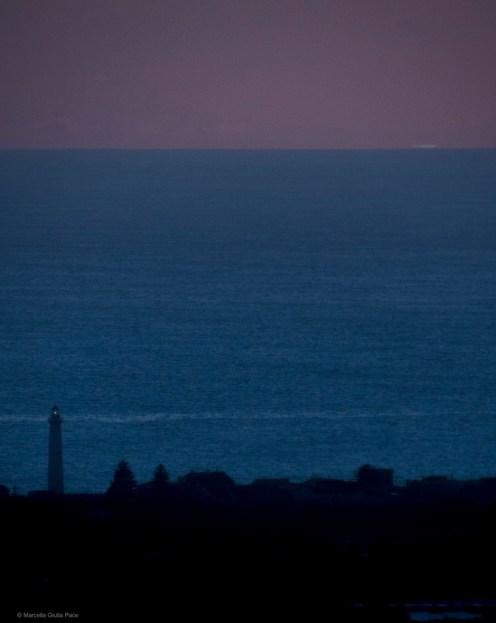 23/1/17 Punta secca (Rg) Camera Time: 5h18m45s pm