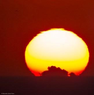 86 Sunset 22 April 2017 Marina di Ragusa, Sicily
