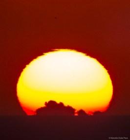 93 Sunset 22 April 2017 Marina di Ragusa, Sicily
