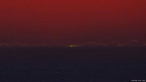 110 Sunset 22 April 2017 Marina di Ragusa, Sicily Camera Time: 7h44m25s pm