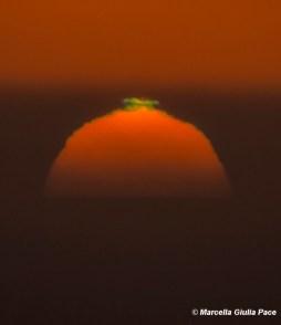 Sole con zone convettive030317IMG_0528