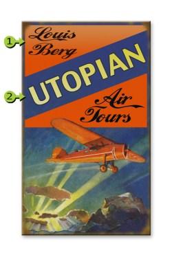Aviation Utopia