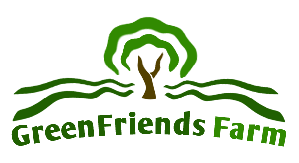 GreenFriends Farm