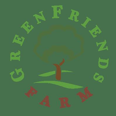 New Farm & Admin Fellowships Open