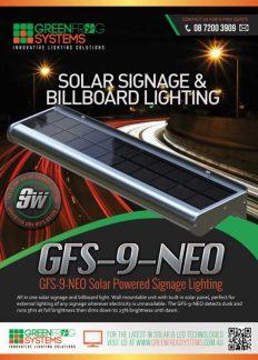 gfs-9-neo