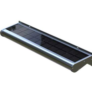 gfs-9-neo solar sign light