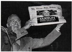 mccain-wins-debate