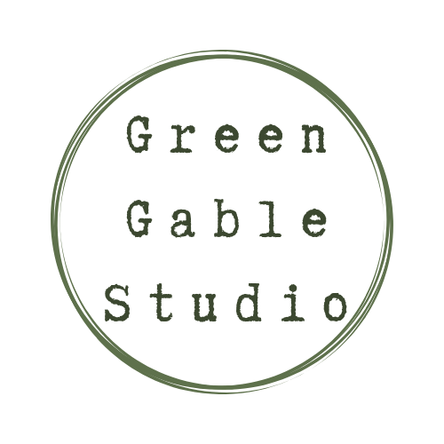 Green Gable Studio