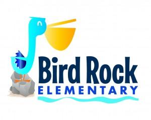 bird_rock_elementary-300x239.jpg