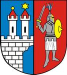Gmina miejska Kamienna Góra