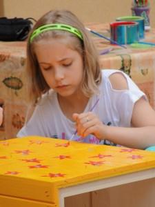 malowanie uli 10
