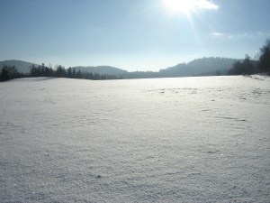 zima 04