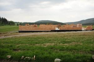 budowa III 06