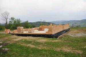 budowa III 08