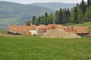 budowa III 09