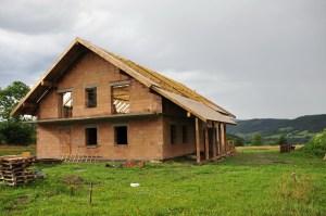 2014-08 budowa 03
