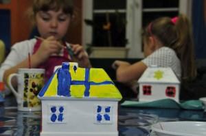 2014-11 malowane domki 12