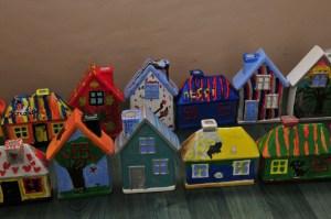 2014-11 malowane domki 16