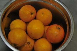 dynia i pomarańcza 01