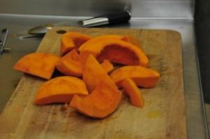 dynia i pomarańcza 02