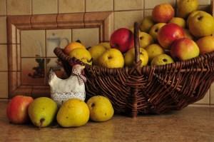 gruszki i pomarańcze 01