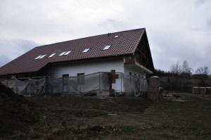 budowa ciepło 03