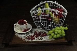 owoce 08 03
