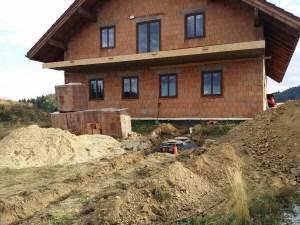 budowa 2015-09 01