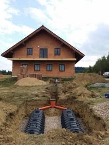 budowa 2015-09 05