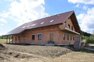 budowa IX 2015 04