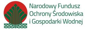 Narodowy Fundusz Ochrony Środowiska logotyp-01