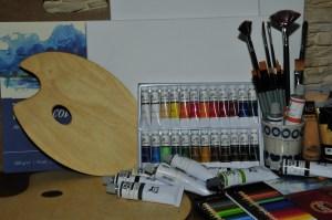 malowanie 02