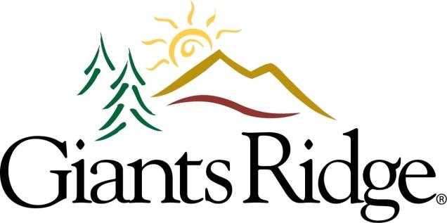 http://www.giantsridge.com/