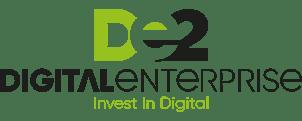 digital enterprise approved supplier