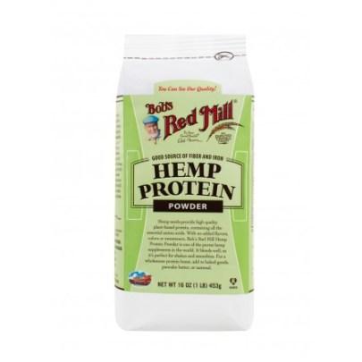 2903c164_hempproteinpowder_f_1800