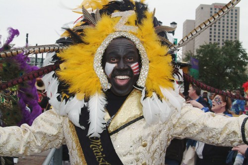 An Insider's Guide to the best Mardi Gras balls, parades and parties, written by a longtime New Orleans local. Includes Mom's Ball, the Orpheuscapade Ball, the Krewe of Muses parade, Rex and Zulu parades, Krewe of St Anne parade, Krewe of Julu parade, Mardi Gras Indian parade, the annual Bourbon Street Awards & more. via @greenglobaltrvl