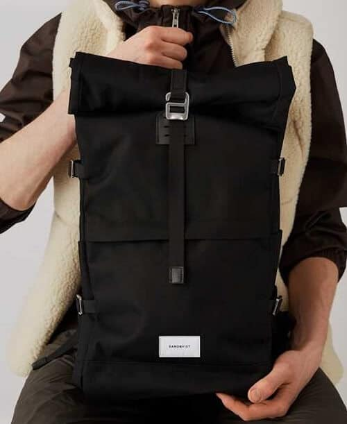 Bernt-backpack