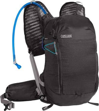 Camelbak Octane 25 Hydration backpack