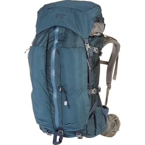 Mystery Ranch Women's Sphinx Trail Backpack