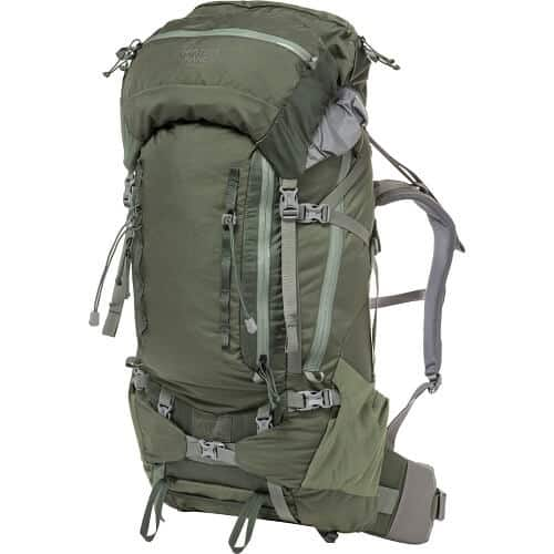 Mystery Ranch Stein Trail Backpack
