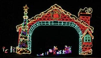 the best christmas lights near atlanta otp - Best Christmas Traditions