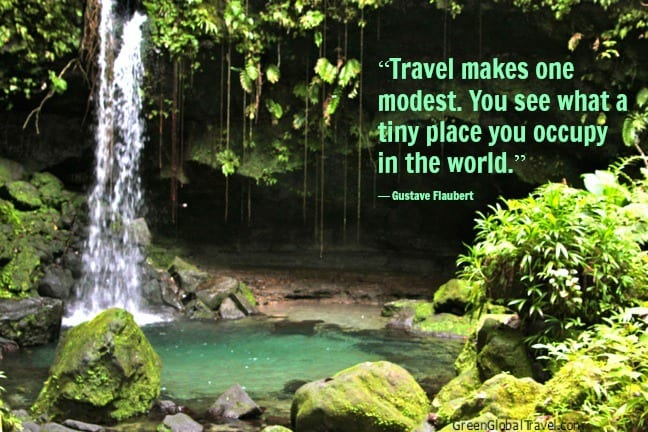 Inspirational_Travel_Quotes_Gustave_Flaubert_quote