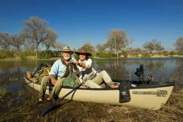 Dereck_and_Beverly_Joubert_Great_Plains_Conservation