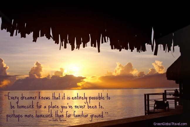 Inspirational_Travel_Quotes_ Judith_Thurman_quote