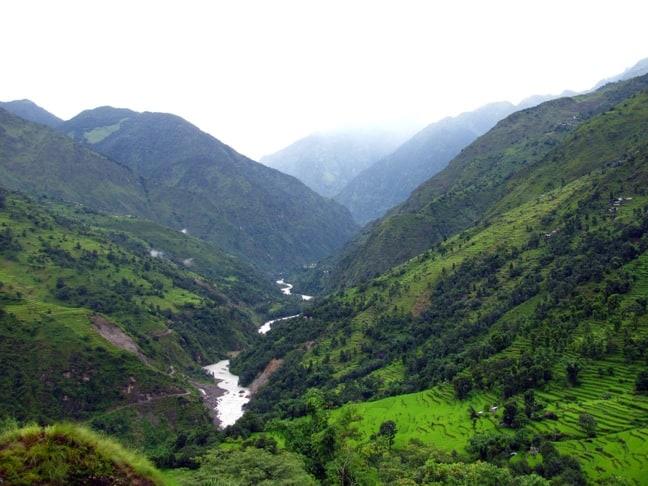 HikingAnnapurnaCircuit_NepalTravel