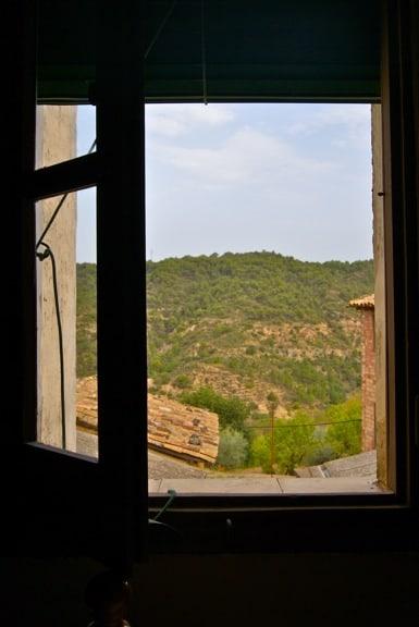 Spanish_pyrenees_view