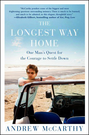 andrew-mccarthy-the-longest-way-home
