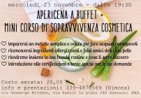 cosmetici_claudia